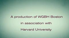 哈佛大学网课公开课-我的地盘我做主