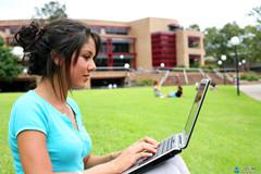 网课代修能给留学生带来什么?