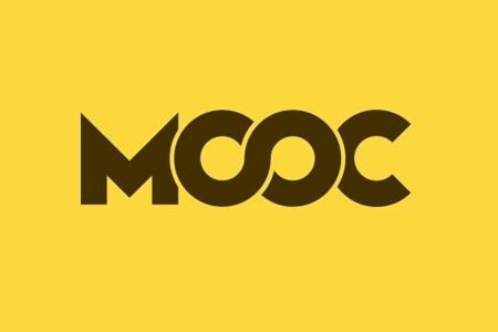 MOOC网络课程VS传统教育,孰优孰劣?