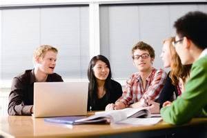 如果看待留学生网课代修?