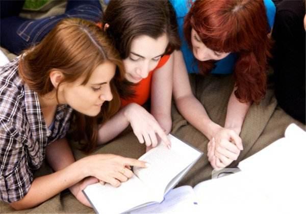 澳洲课堂上的Online Quiz是什么鬼