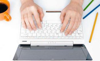 网课作业两种代写模式解析