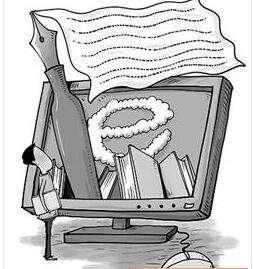 留学生找网课代修被发现的两个主要原因分析