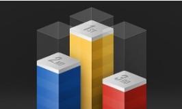 四大搜索引擎网课代修网站排行总汇