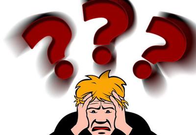留学生网课代考挂科?哪些原因导致挂科?