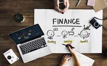 金融网课代修多少钱?金融网课代修有风险吗?
