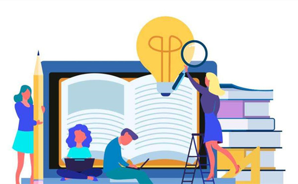 美国大学网课可以找代修吗?