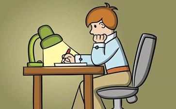 秋季留学生如何顺利搞定网课?