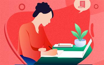 留学生网课考试代做常见问题
