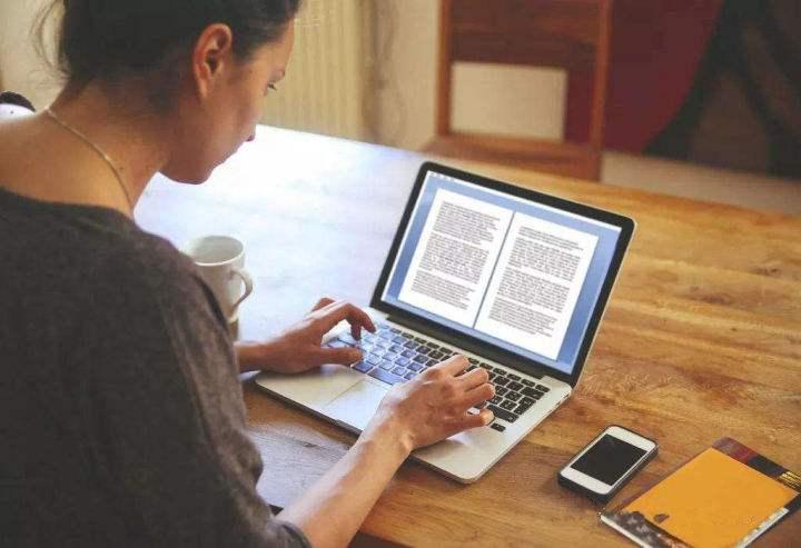 在国内上国外网课如何保障学习效果?