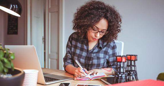 2021留学生网课学习神器安利