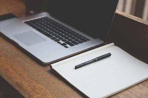 英国留学生网课学习技巧及辅助App安利