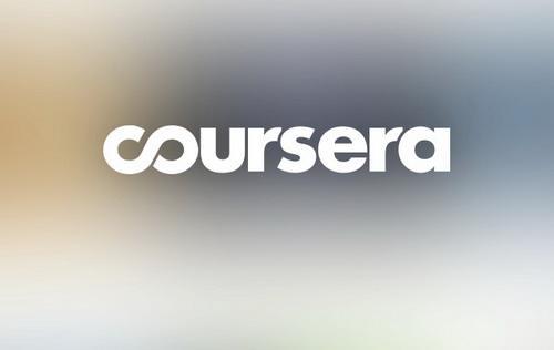 五大领域内Coursera精品网课推荐